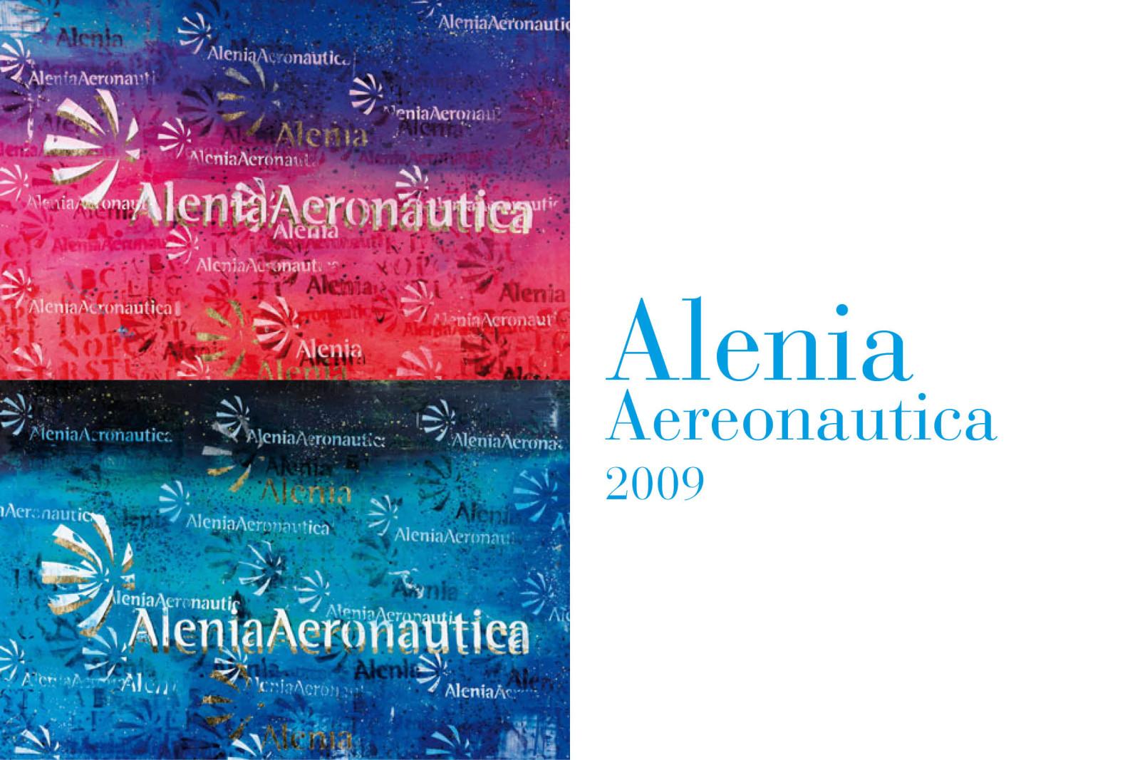 Benetta_Alenia