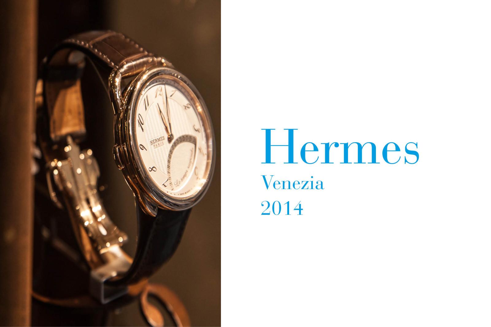 Benetta_Hermes11