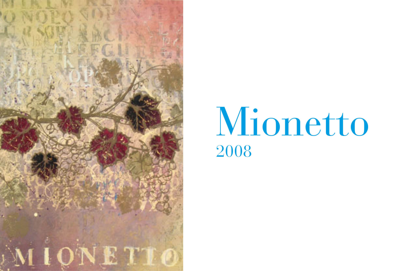 Benetta_Mionetto