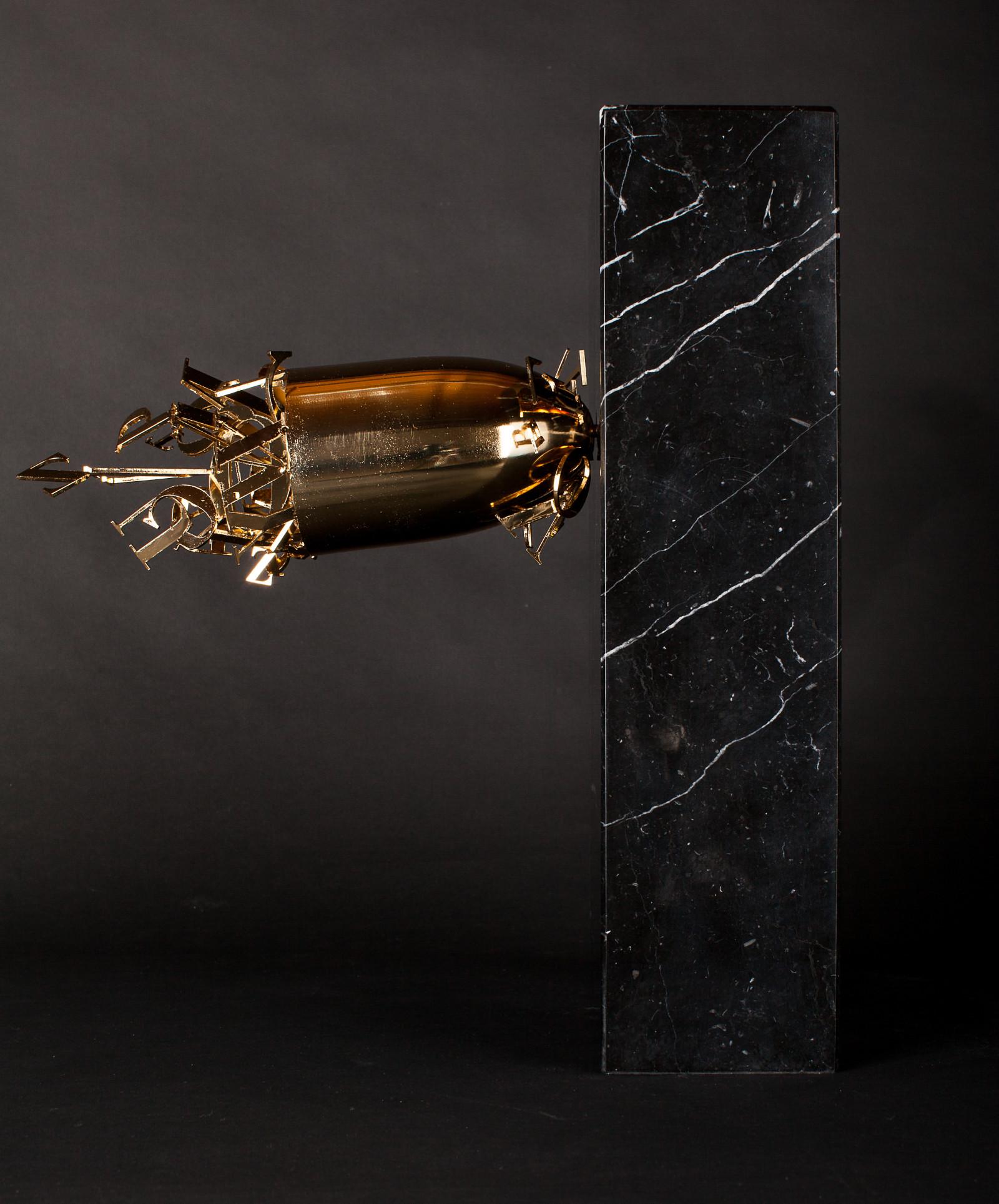 pallottola-3